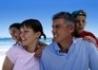 Cap Ouest - wczasy, urlopy, wakacje