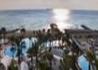 Warwick Pangea Beach & Resort - wczasy, urlopy, wakacje
