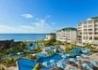 Sheraton Bijao Beach Resort - wczasy, urlopy, wakacje