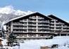 Sunstar Grindelwald - wczasy, urlopy, wakacje