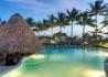 Doubletree Resort By Hilton - wczasy, urlopy, wakacje