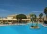 Adriana Club Beach - wczasy, urlopy, wakacje