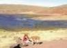 Peru - Boliwia + Galapagos - wczasy, urlopy, wakacje