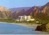 Al Bustan Palace  - wczasy, urlopy, wakacje