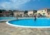 Residence Les Villas Melody - wczasy, urlopy, wakacje