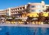 Al Hamra Fort & Beach Resort - wczasy, urlopy, wakacje