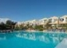 H10 Ocean Suites - wczasy, urlopy, wakacje