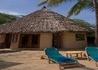 Pinewood Beach Resort - wczasy, urlopy, wakacje