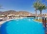 Iberotel Miramar Al Aqah Resort - wczasy, urlopy, wakacje