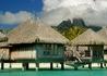 St. Regis Bora Bora - wczasy, urlopy, wakacje