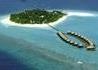Angaga Resort - wczasy, urlopy, wakacje
