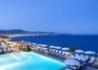 Radisson Blu (Nicea) - wczasy, urlopy, wakacje