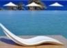 Le Meridien Dahab Resort - wczasy, urlopy, wakacje