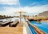 Gran Ibiza - wczasy, urlopy, wakacje