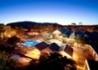 Doubletree By Hilton - wczasy, urlopy, wakacje