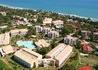 Grand Paradise Playa Dorada - wczasy, urlopy, wakacje