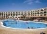 Anmaria Beach - wczasy, urlopy, wakacje