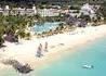 Jolly Beach Resort - wczasy, urlopy, wakacje