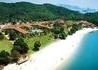 Holiday Villa Beach Resort & Spa - wczasy, urlopy, wakacje