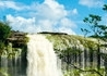 Wenezuela I Brazylia - wczasy, urlopy, wakacje