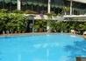 Bangkok Centre - wczasy, urlopy, wakacje