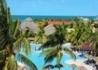 Playa Costa Verde - wczasy, urlopy, wakacje