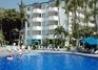Acapulco Malibu - wczasy, urlopy, wakacje