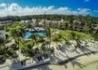 Jalsa Beach Hotel & Spa - wczasy, urlopy, wakacje