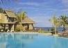 Veranda Pointe Aux Biches - wczasy, urlopy, wakacje