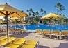 Ocean Blue Golf - wczasy, urlopy, wakacje