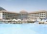 Fujairah Rotana - wczasy, urlopy, wakacje