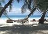 Royal Decameron - wczasy, urlopy, wakacje