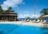 Blue Waters - wczasy, urlopy, wakacje
