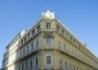 Gran Caribe Hotel Plaza - wczasy, urlopy, wakacje