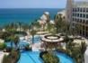 Al Waha Hotel - wczasy, urlopy, wakacje