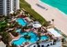 Trump International Beach Resort Miami - wczasy, urlopy, wakacje