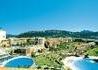 Cap Esterel - wczasy, urlopy, wakacje