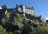 Fly & Drive - Wielka Brytania - Szkocja - wczasy, urlopy, wakacje
