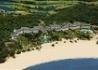 Shangri - La Rasa Ria Resort - wczasy, urlopy, wakacje