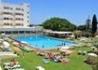 Albufeira Sol Suite & Spa - wczasy, urlopy, wakacje