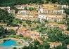 Les Restanques Du Golfe - wczasy, urlopy, wakacje