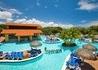 Occidental Allegro Papagayo - wczasy, urlopy, wakacje