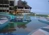 Damai Beach Resort - wczasy, urlopy, wakacje