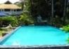 Muri Beachcomber - wczasy, urlopy, wakacje