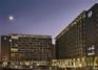 Park Rotana Abu Dhabi - wczasy, urlopy, wakacje