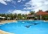 Ocean Star Resort - wczasy, urlopy, wakacje
