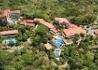 El Parador Resort & Spa - wczasy, urlopy, wakacje