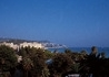 Le Meridien (Nicea) - wczasy, urlopy, wakacje