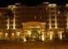 Coral Beach Resort - wczasy, urlopy, wakacje