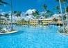 Grand Paradise Bavaro - wczasy, urlopy, wakacje
